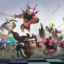 Auto Chess will be facing fierce competition when it's released thanks to Valve and Riot Games rolling out their own versions of the game. (Picture: Dragonest)
