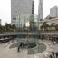 An Apple Store in Shanghai. (Picture: Qilai Shen/Bloomberg)