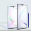 The Galaxy Note 10 and 10+ are slated to go on sale in late August. (Picture: Samsung)