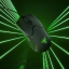 Compared to the previous Razer products, Viper returns to a more simplistic design. (Picture: Razer)