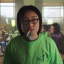Chinese coder Jian-Yang has not been short of controversy. (Picture: HBO)