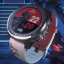 The special edition smartwatch will go on sale in China for 1,699 yuan (US$240). (Picture: Huami)