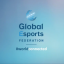 The Global Esports Federation wants to be the world's esports governing body. (Picture: Global Esports Federation/Twitter)