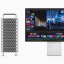 The new Mac Pro is Apple's most powerful device yet. (Picture: Apple)