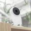 A Xiaomi home security camera. (Picture: Xiaomi)