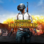 Tencent is a stakeholder in South Korean PUBG creator Bluehole. Tencent eventually removed the PUBG branding from the mobile game in China, but the original is still popular overseas. (Picture: Bluehole)