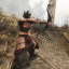 Will we be associating Conan Exiles or other Conan games with Tencent in the future? (Picture: Funcom)
