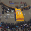 China says goodbye to basketball superstar Kobe Bryant, who died in a helicopter crash on Sunday. (Picture: Xinhua)