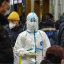 In addition to China, the deadly virus has so far reached 15 other countries. (Picture: AFP)