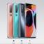 Xiaomi's Mi 10 comes in three colors. (Picture: Xiaomi)