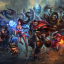League of Legends comes from Tencent subsidiary Riot Games. (Picture: Riot Games)