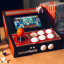 The Switch Fighter is scheduled to ship in November. (Picture: Switch Fighter via Indiegogo)