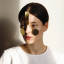 Noma Studio Design's Incognito face mask is among the devices which can confuse surveillance technology.