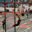 Harriet Roberts is set to win the CrossFit Sanctional Pandaland, in China. Photo: Pandaland CrossFit