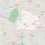 The blast occured in the Sourou province near the Mali border. Photo: Google