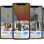 App Clips, coming with iOS 14, are designed to let users complete a quick task in seconds. (Picture: Apple)