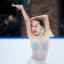 Singapore figure skater Jessica Shuran Yu. Photo: Instagram/@_jessicayu_