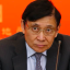 Raymond Kwok, the youngest of three second-generation brothers at the helm of property empire Sun Hung Kai. Photo: Getty
