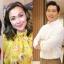 Filipino celebrities turned restaurateurs; (from left) Maxene Magalona-Mananquil, Jodi Sta. Maria and Richard Yap. Photo: @maxenemagalona; @jodistamaria;@iamrichardyap/Instagram