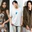 Crazy Rich Asians of Japan: Namie Amuro, Masaharu Fukuyama and Izumi Mori. Photo: @namieamuro9.16, @masaharu_fukuyama_official, @izumi.mori/Instagram