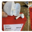 """US customs officers at New York City's John F. Kennedy International Airport seized what they called """"2,000 counterfeit Apple AirPods"""" shipped from Hong Kong. Photo: Handout"""
