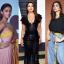 From left, Alia Bhatt, Priyanka Chopra and Deepika Padukone top the list of powerful Indian female celebrities today. Photo: @aliaabhatt, @priyankachopra, @deepikapadukone/Instagram