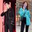 Chinese KOLs who champion socially responsible causes; Austin Li, Lie'er Baobei and Becky Li. Photos: Weibo