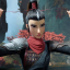 Kung Fu Mulan, a 3D animated film from Chinese studio Gold Valley Films, was pulled from cinemas in China three days after its release. Image: Gold Valley Films