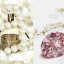 US$950,000 personalised perfumes to million-dollar diamonds; Krigler House perfumes and Argyle Pink Diamonds reported a boast in luxury buyers during the global pandemic. photo: @kriglerofficial, @argylepinkdiamonds_official/ Instagram