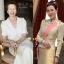 Princesses who have renounced their royal titles include Princess Sayako of Japan, Princess Anne of the United Kingdom and Princess Ubolratana of Thailand. Photo: @royalworldthailand @theroyalfamily @princessubolratana/Instagram