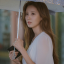"""Seohyun in her new drama Private Lives, a role she says she """"thinned out"""" for. Photo: JTBC"""