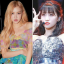 BTS' RM, Blackpink's Rosé and Twice's Momo are among the K-pop stars to open up about the strict rules and restrictions future Korean idols are subjected to on their way to the top. Photo: @rapmonster_r_m; @roses_are_rosie; @twice.__.momo/Instagram