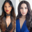 Geena Rocero, Andrea Razali and Treechada Petcharat are three of Asia's most prominent transgender models. Photos: @geenarocero; @andrearazali; @poydtreechada/Instagram