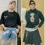 Amber Liu, Lee Hong-ki and G-Dragon – three K-pop idols breaking gender boundaries. Photos: @ajol_llama; @lee_hong_ki_2015; @gdragon_offical/Instagram