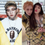 Block B's Taeil, Hyuna and E'Dawn, and Exo's Chen – K-pop stars who haven't always played by the rules. Photos: @2taeil2; @hyunah_aa; @exochenn/Instagram