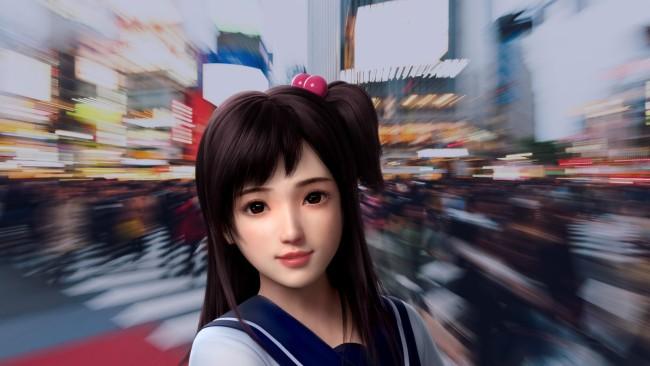 Microsoft's AI bot XiaoIce to create 999 virtual women