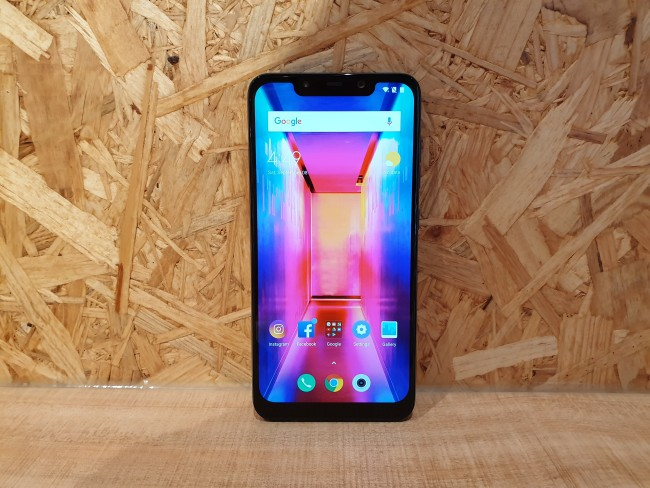 Xiaomi is spinning off low-cost Pocophone brand