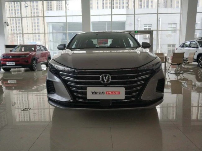 Chinese carmakers introduce air filtration systems to stop viruses