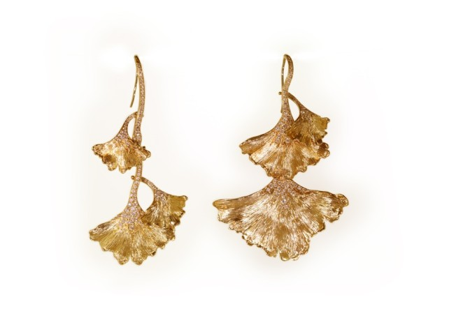 Lauren X Khoo's bespoke jewellery: 'customers should have a