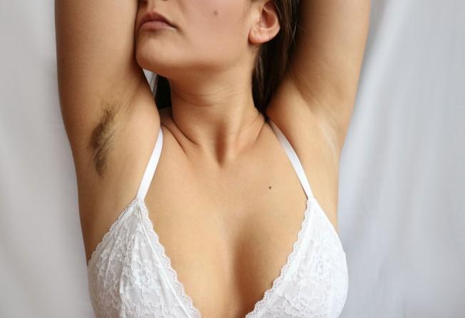 Hairy women sexy 15 Sex
