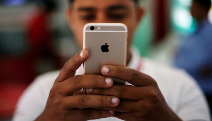 Indian smartphone makers worry coronavirus will hit supply chain