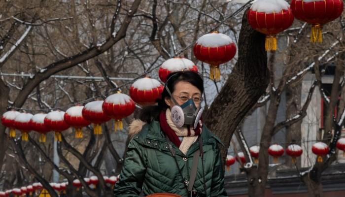 How WeChat and Weibo fight coronavirus fake news