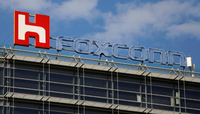 Apple's largest iPhone maker Foxconn resumes production in China
