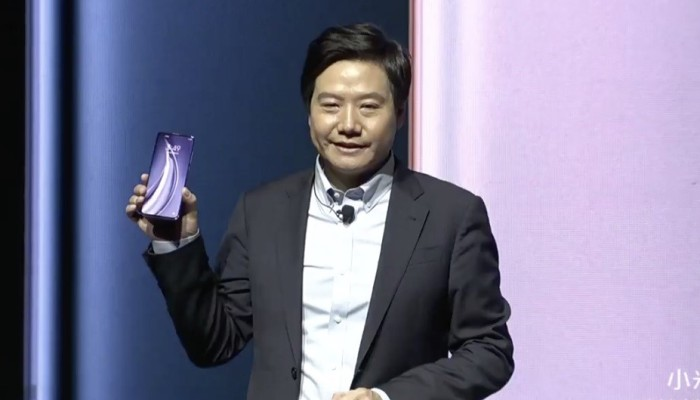 Xiaomi still plans to launch ten 5G phones in 2020 despite coronavirus