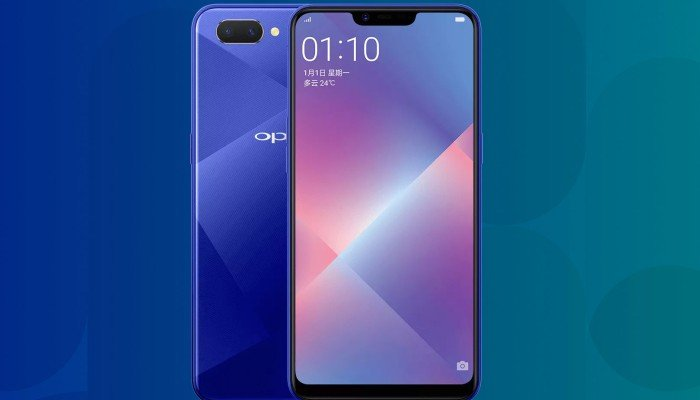 The world's most popular Chinese smartphone for 2019 isn't from Huawei