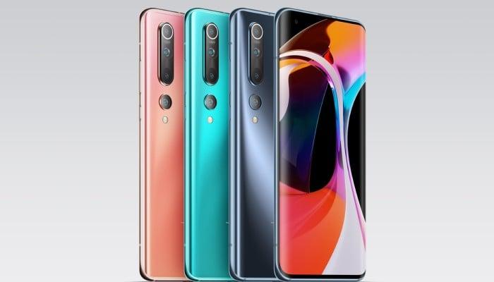 Smartphone sales plummet 40% because of Covid-19