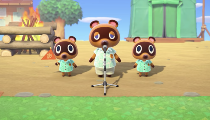 Animal Crossing prices soar as Chinese gamers turn to imports