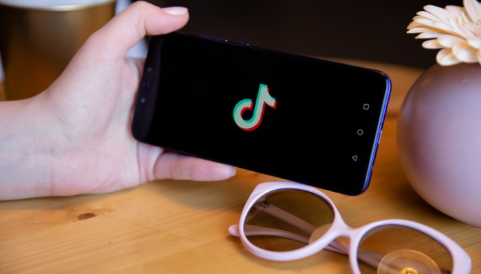 China's version of TikTok suspends users for speaking Cantonese