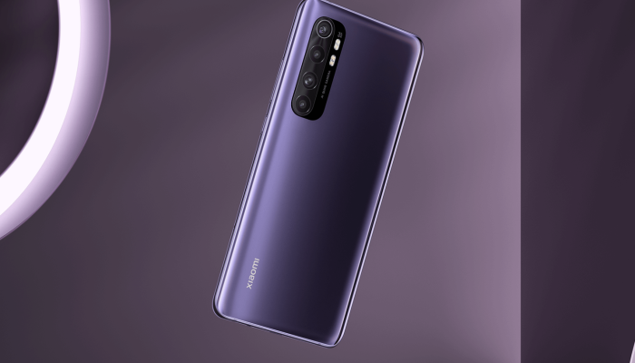 Xiaomi announces new budget and gaming phones for Europe