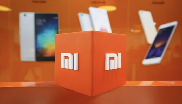 Xiaomi offers home delivery in India during coronavirus lockdown